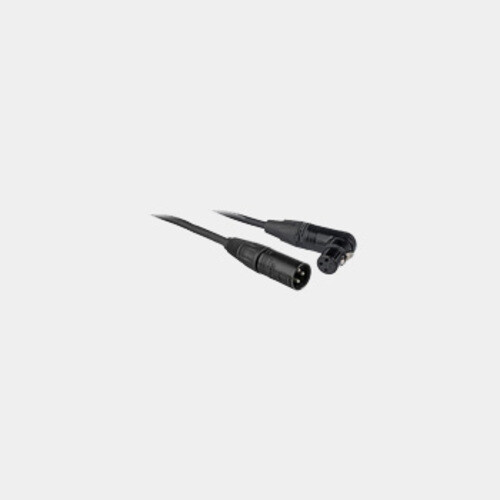 XLR Cable 20 Ft.
