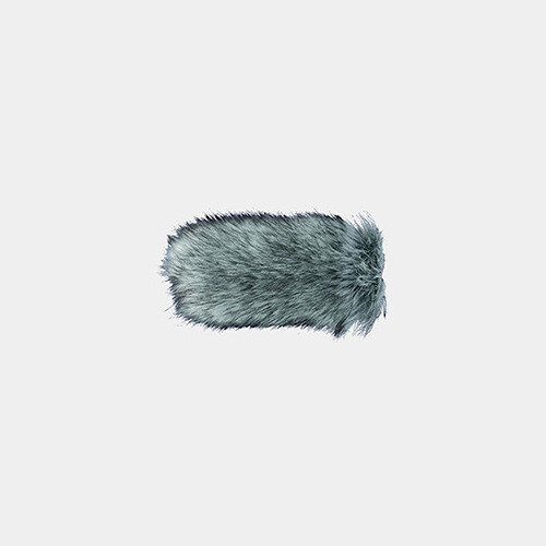 Wind Muff for RODE NTG-2
