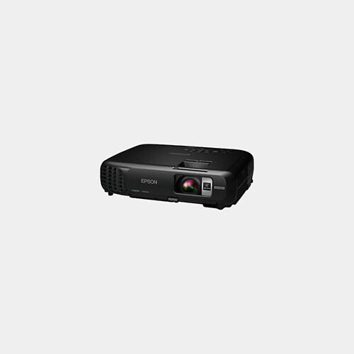 Epson EX7230 Pro Projector
