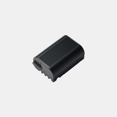 Sony NP-FM500H Battery