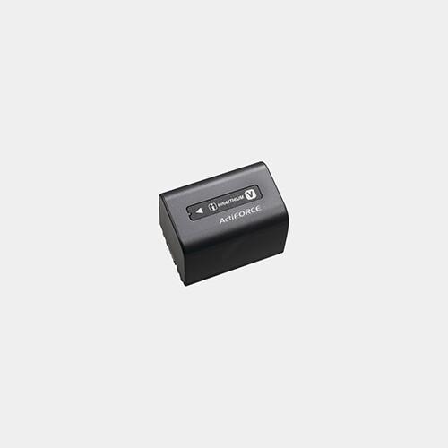 Sony NP-FV70 Battery Pack
