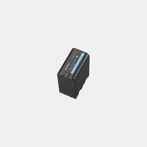 Sony BP-U60 Battery Pack
