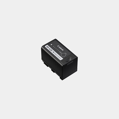 Canon BP-A30 Battery Pack