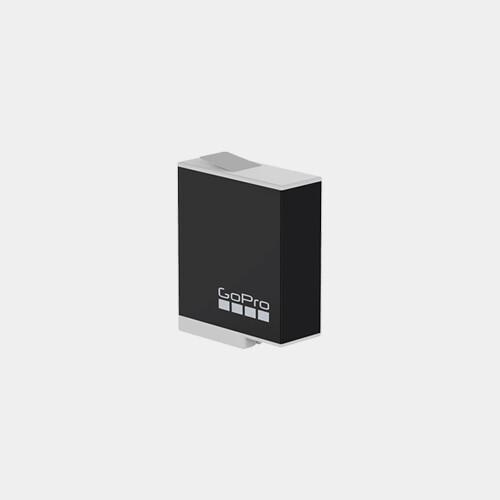GoPro Battery For HERO 5