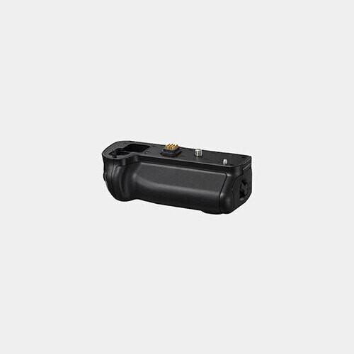 Battery Grip for Panasonic GH4 (DMW-BGGH3)