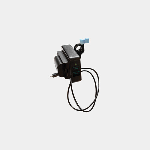 Canon LP-E6 Type Battery Plate for GoPro
