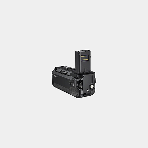 Battery Grip for Sony Alpha a7 II/a7R II/a7S II