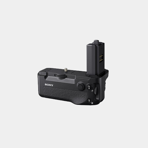 Battery Grip for Nikon D300s, D700 (MB-D10)