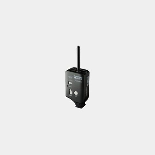PocketWizard Plus II