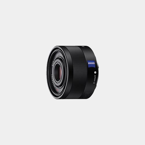 Sony 35mm f/2.8 Sonnar ZA (E-Mount)