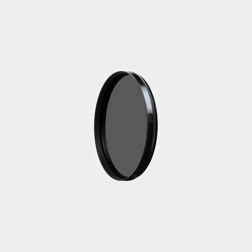 86mm Circular Polarizer Filter