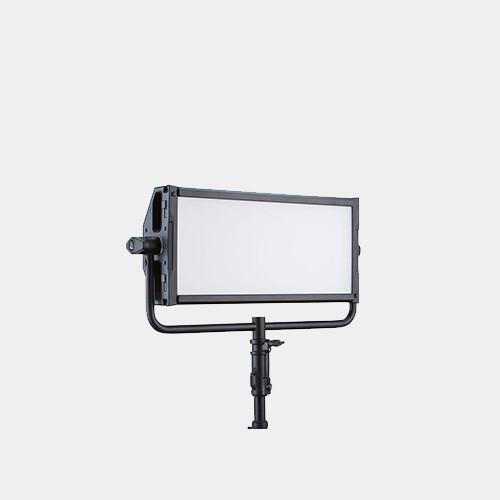 Ikan ID 500 LED 3-Light Kit