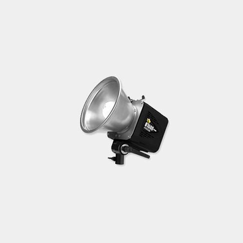 Litepanels MicroPro LED
