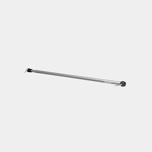 Adjustable Background Holder Crossbar