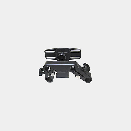 Litepanels 15mm Rod Mounting Bracket
