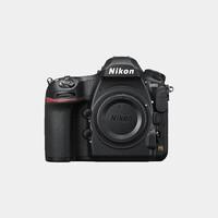 Nikon D300s Body