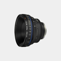 Zeiss CP.2 50mm/T2.1 (EF Mount)