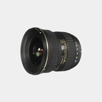 Tokina 11-16mm f/2.8 DX-II (Canon)