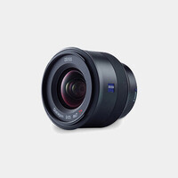 Zeiss Batis 25mm f/2 (E-Mount)
