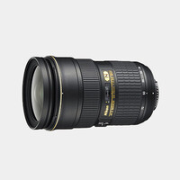 Nikon 24-70mm f/2.8G AF-S