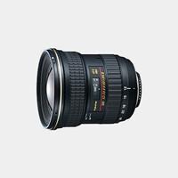 Tokina 12-24mm f/4 II (Nikon)
