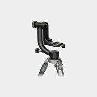 Fat Gecko Dual-Suction Camera Mount